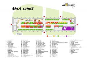 area-comics
